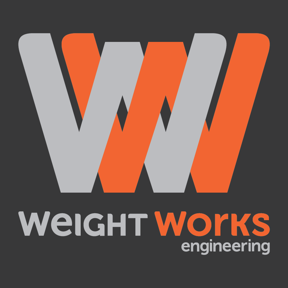 WeightWorks Engineering