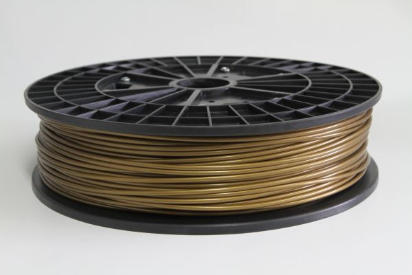 PLA-gold-3mm